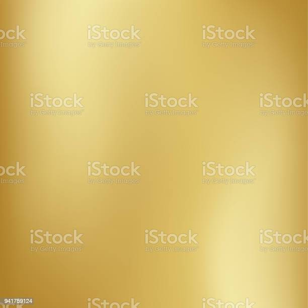 Vector gold blurred gradient style background abstract smooth vector id941759124?b=1&k=6&m=941759124&s=612x612&h=j8ii7x3yeme1aupagnmsz2xtcl8eiso3ttjrb3io5tq=
