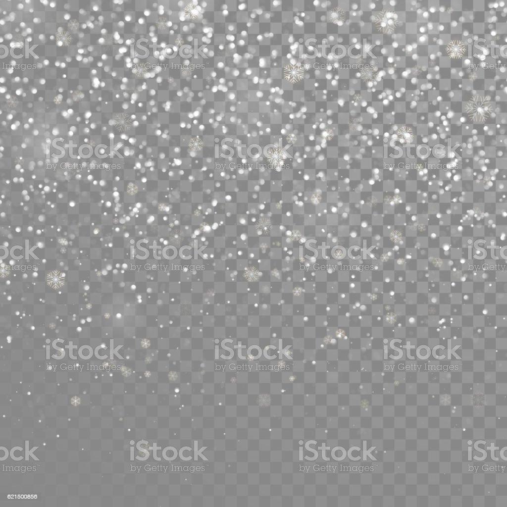 Vecteur or brillant fond de particules effet vecteur or brillant fond de particules effet – cliparts vectoriels et plus d'images de abstrait libre de droits