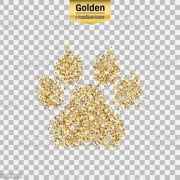 Vector gold icon vector id1098182012?b=1&k=6&m=1098182012&s=612x612&h=bymrzovaiwzdz nbqidyk90qiaog4taxlkrntq7fjsy=