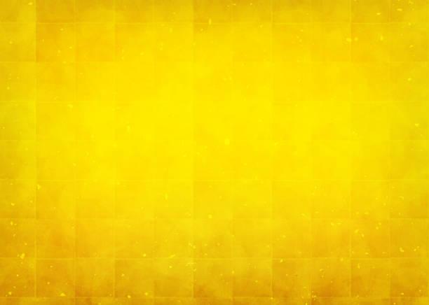 ベクターゴールドリーフテクスチャ / jpanese culuture - パターンや背景点のイラスト素材/クリップアート素材/マンガ素材/アイコン素材
