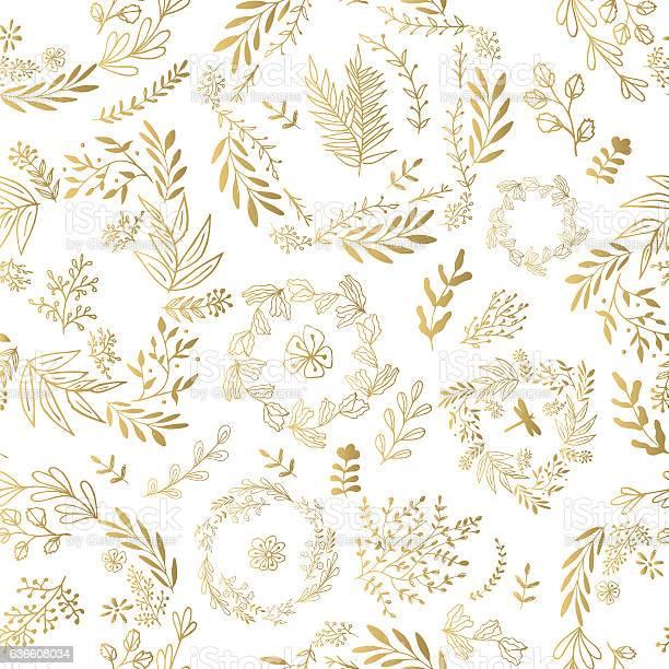 Vector gold seamless pattern vector id636608034?b=1&k=6&m=636608034&s=612x612&h=kl cxigx2inbid 8gu0ejpu ybjfe ig5wbq7k34iuo=