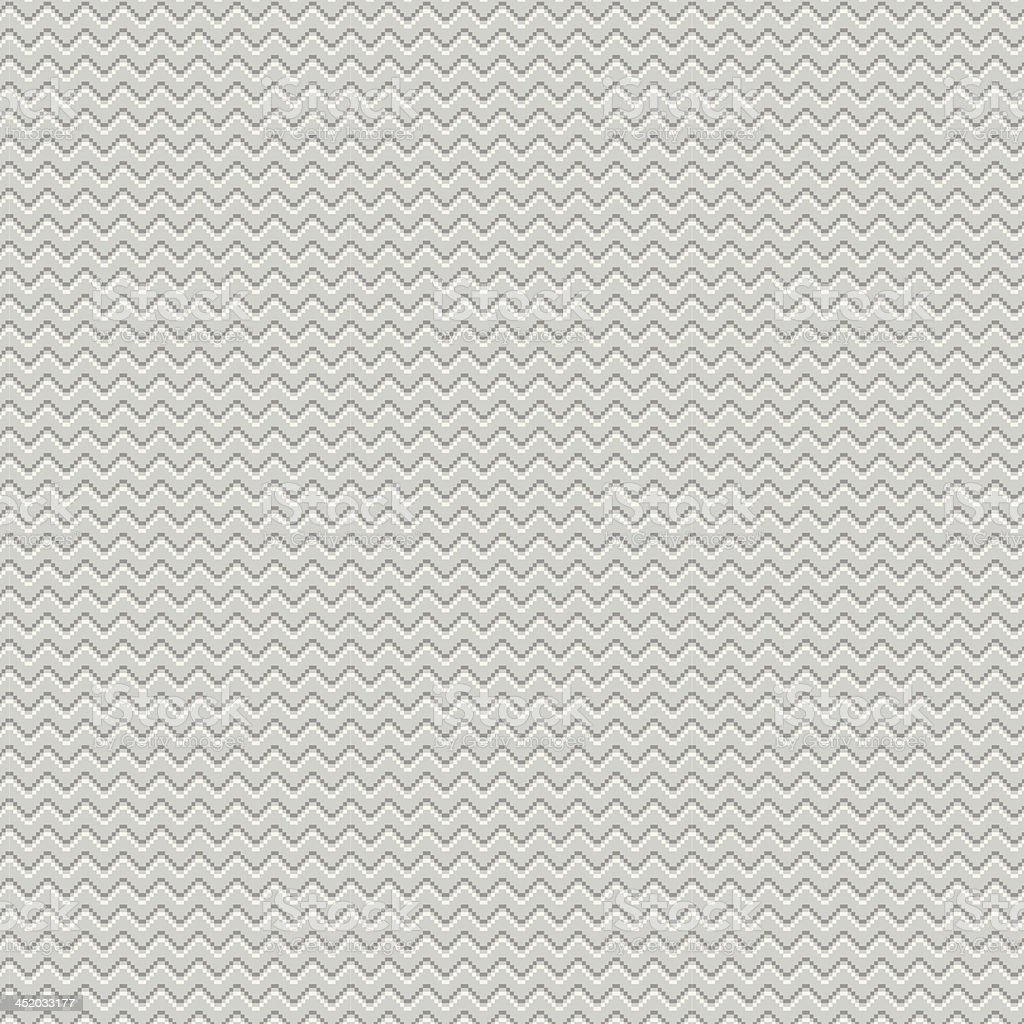 Vector gray wave background royalty-free stock vector art