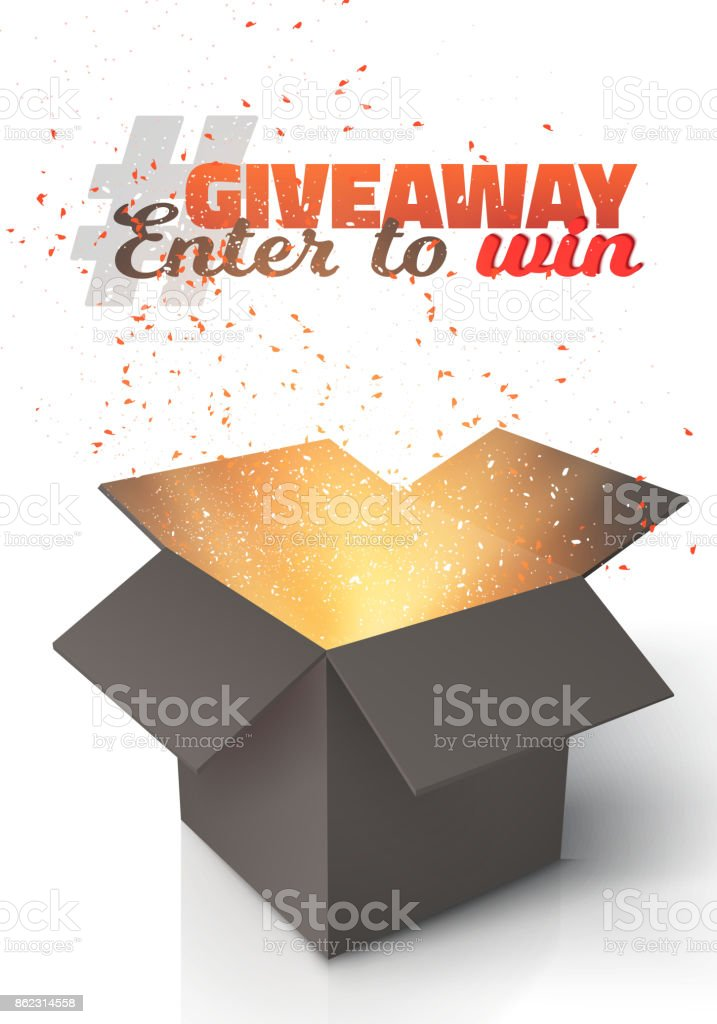 royalty free raffle draw clip art  vector images