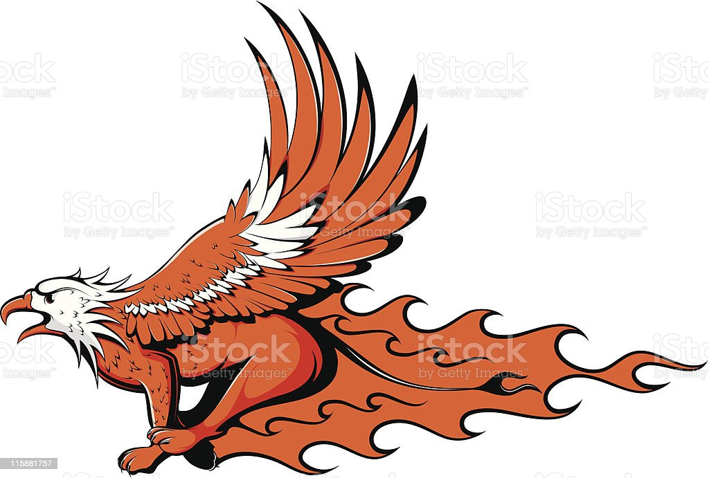 vector griffin royalty-free vector griffin stock vector art & more images of animal