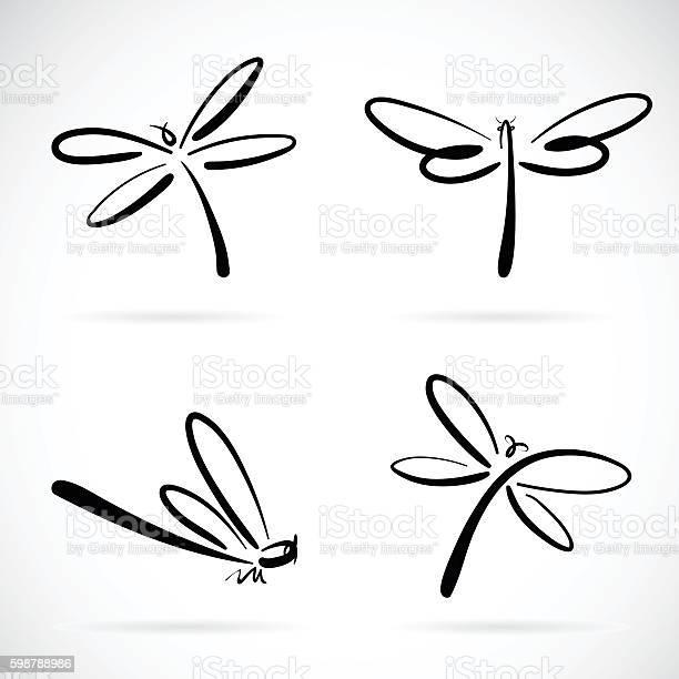 Vector group of dragonfly sketch vector id598788986?b=1&k=6&m=598788986&s=612x612&h=8j4myaa hmowgdlql3tqhfmhulshhzv9u4x y  yfuw=