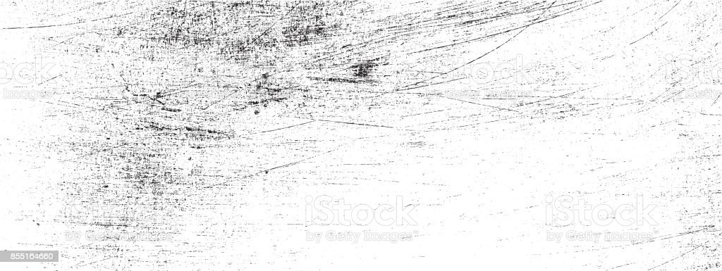 vector grunge metal textule