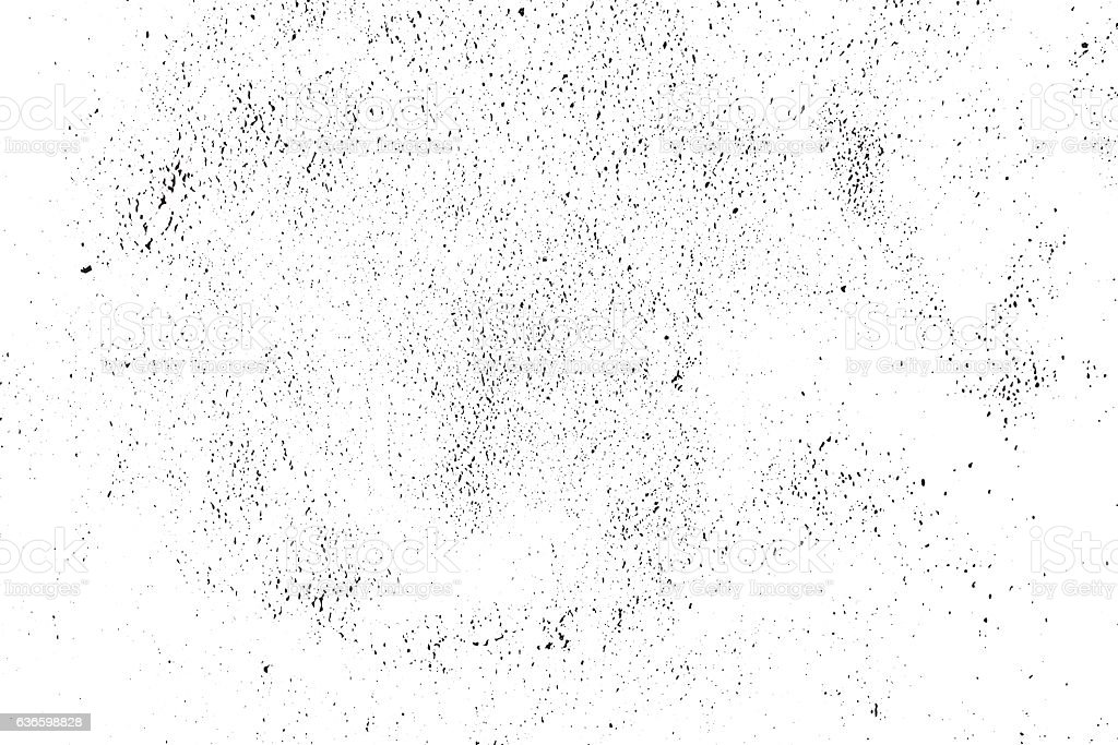 Vector Grunge Texture vector art illustration