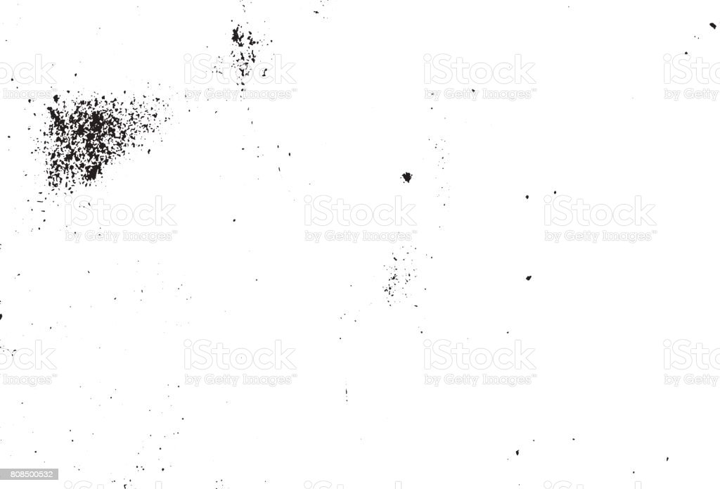 Vector Grunge textura - ilustración de arte vectorial