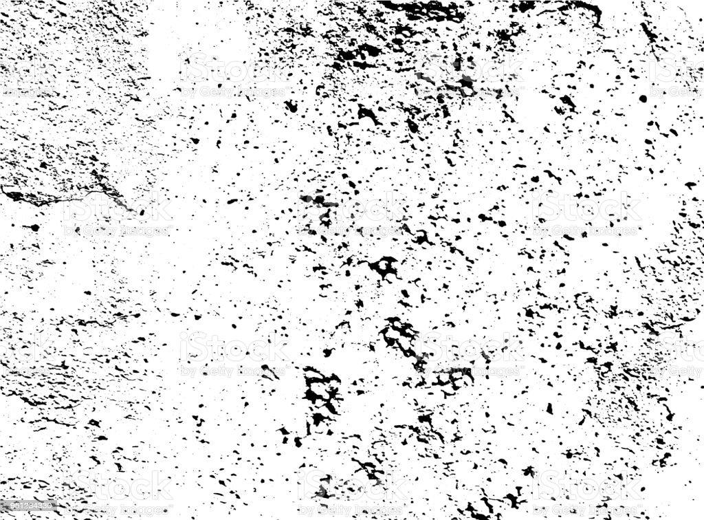 Vector Grunge Texture Stock Illustration - Download Image