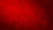 istock Vector Grunge Textured background. Beautiful Abstract Decorative Grunge Red Background. Red color gradient texture effect. Fit for presentation design. website, print, banners, wallpapers 1225740014