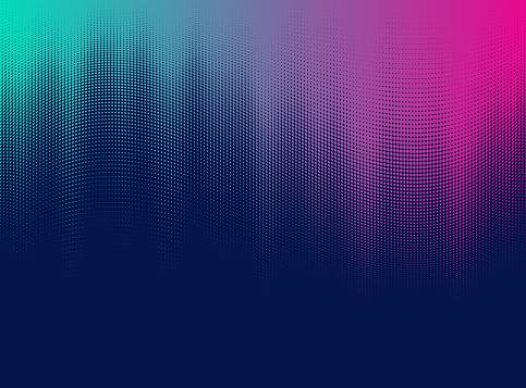 Wallpaper backgrounds