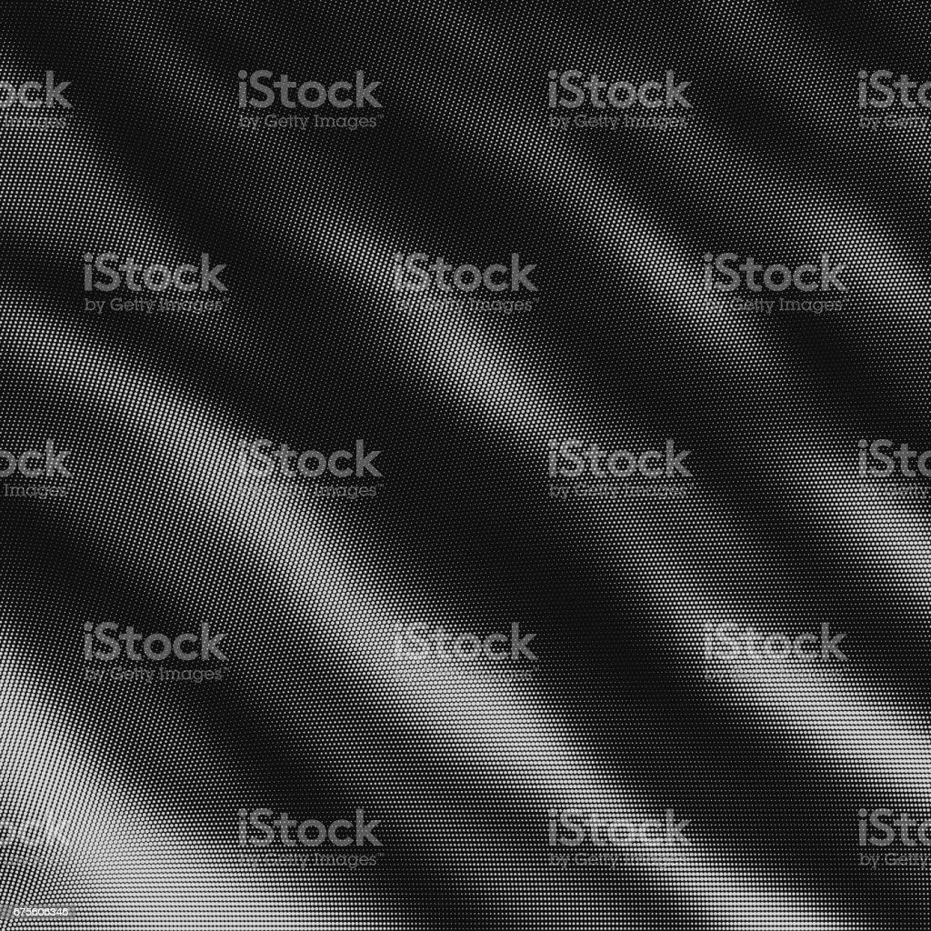 Texture vecteur demi-teinte texture vecteur demiteinte – cliparts vectoriels et plus d'images de abstrait libre de droits