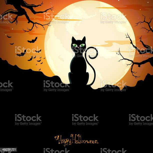 Vector halloween background vector id450231721?b=1&k=6&m=450231721&s=612x612&h=urxlbzdb67srj6 slrzyz019nplm7nehfdrs2p5fvoe=