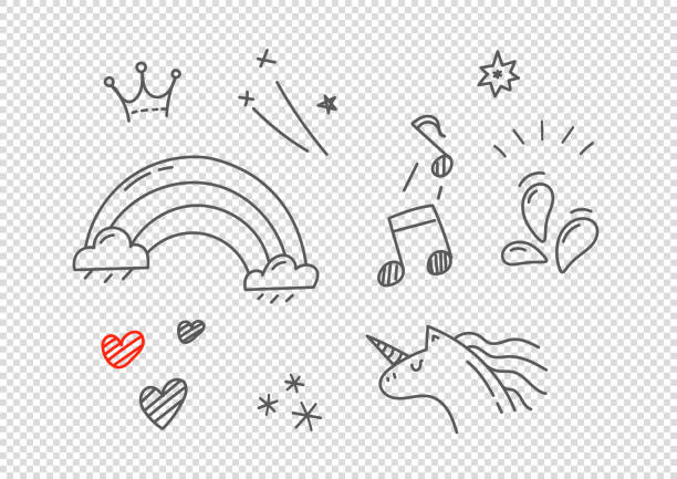 76 Cartoon Of The Crown Outline Illustrations Royalty Free Vector Graphics Clip Art Istock How to draw a cartoon crown. https www istockphoto com illustrations cartoon of the crown outline