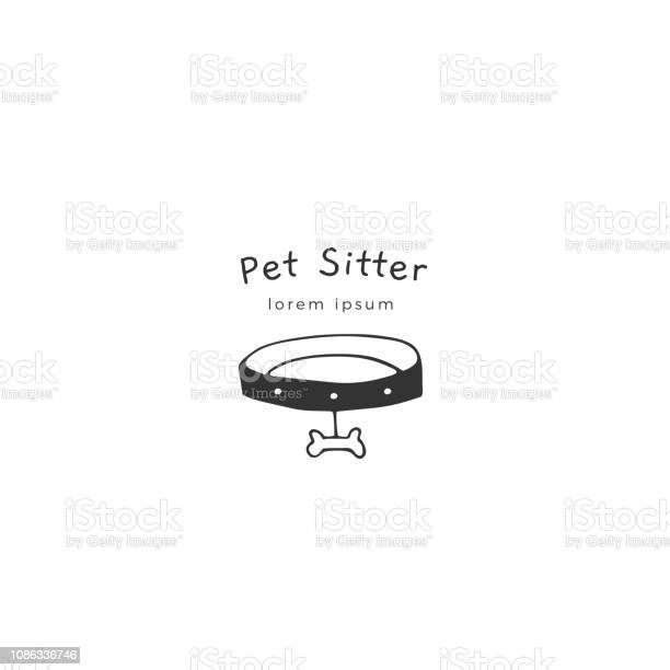 Vector hand drawn label template for pets related business vector id1086336746?b=1&k=6&m=1086336746&s=612x612&h=8sylevndi4lm gojixjgjz eoy5myib lyxk6 iaeh8=