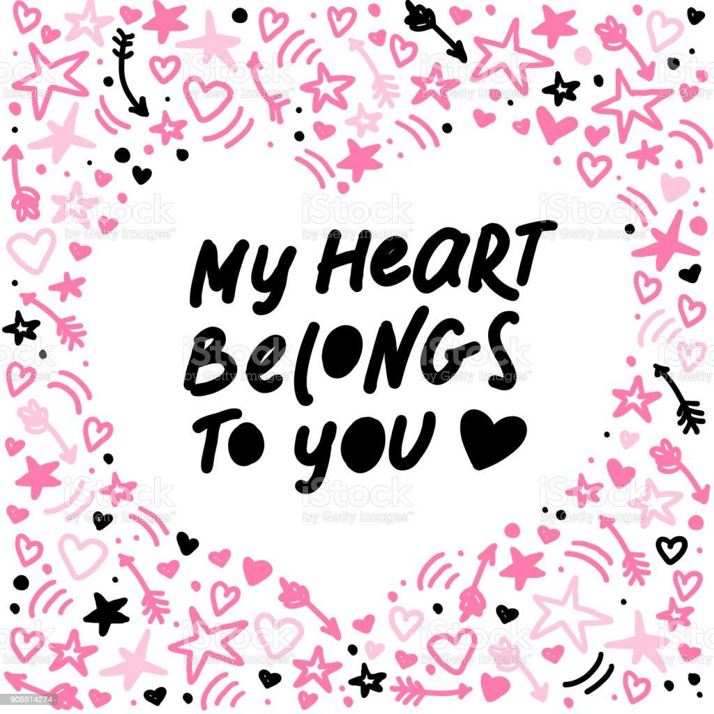 Internet Dating kärleks brevDating färdigheter för Aspergers