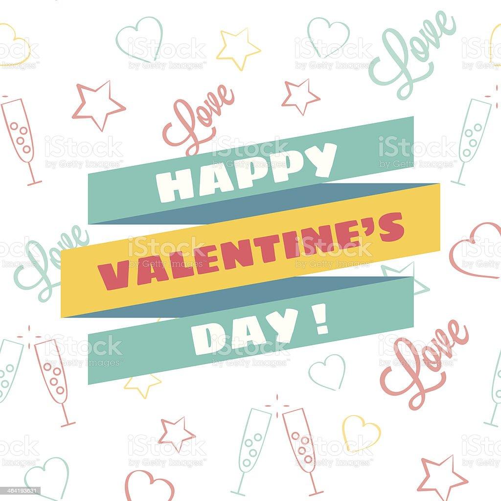 Appuntamenti online e giorno di San Valentino