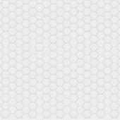 Vector Hexagon Pattern Tile
