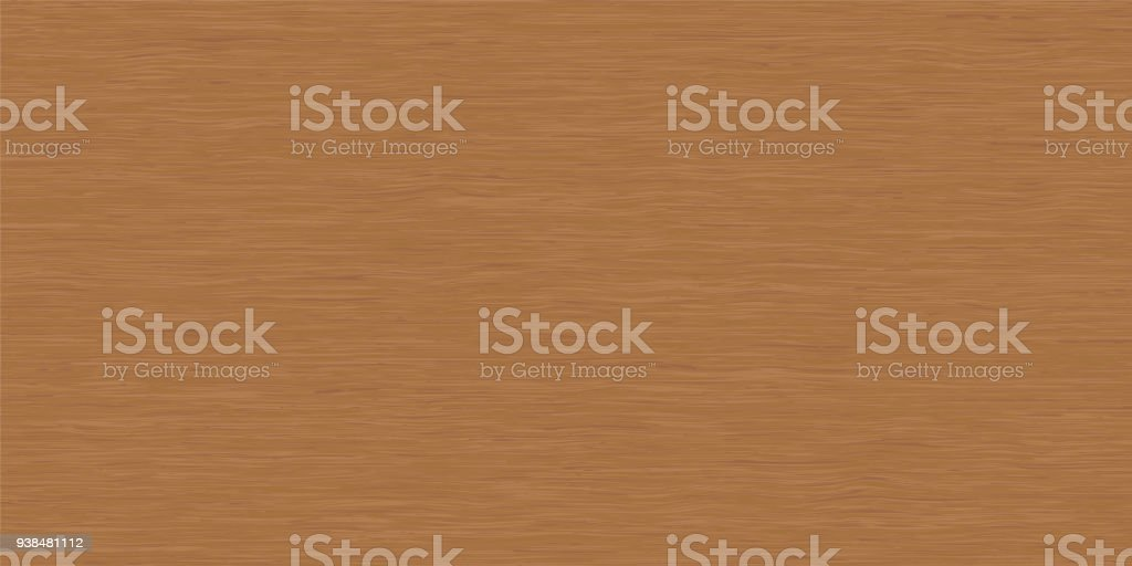 Vector high resolution wooden texture imitation in flat style vector art illustration