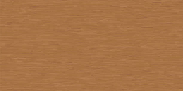 vector high resolution wooden texture imitation in flat style - wood texture stock illustrations
