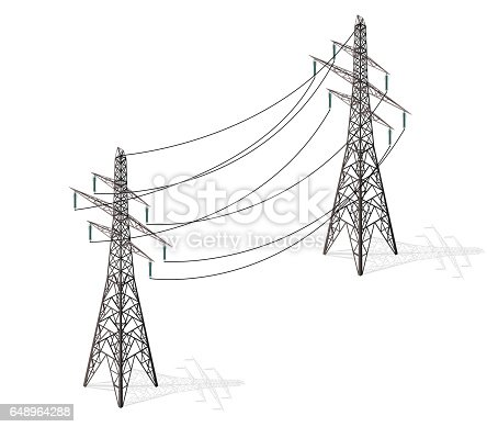 Adakah Iphone Anda Baru besides Vector High Voltage Pylons On White Background Isometric 3d Perspective Gm648964288 117888195 further Urb E  pact Foldable E Bike in addition Flat Line Icons For Environment Icons And Ecology Icons Vector Illustration Gm511578623 46988466 likewise Energy Icon Set Vector Eps10 Gm492650876 76432765. on battery plugin