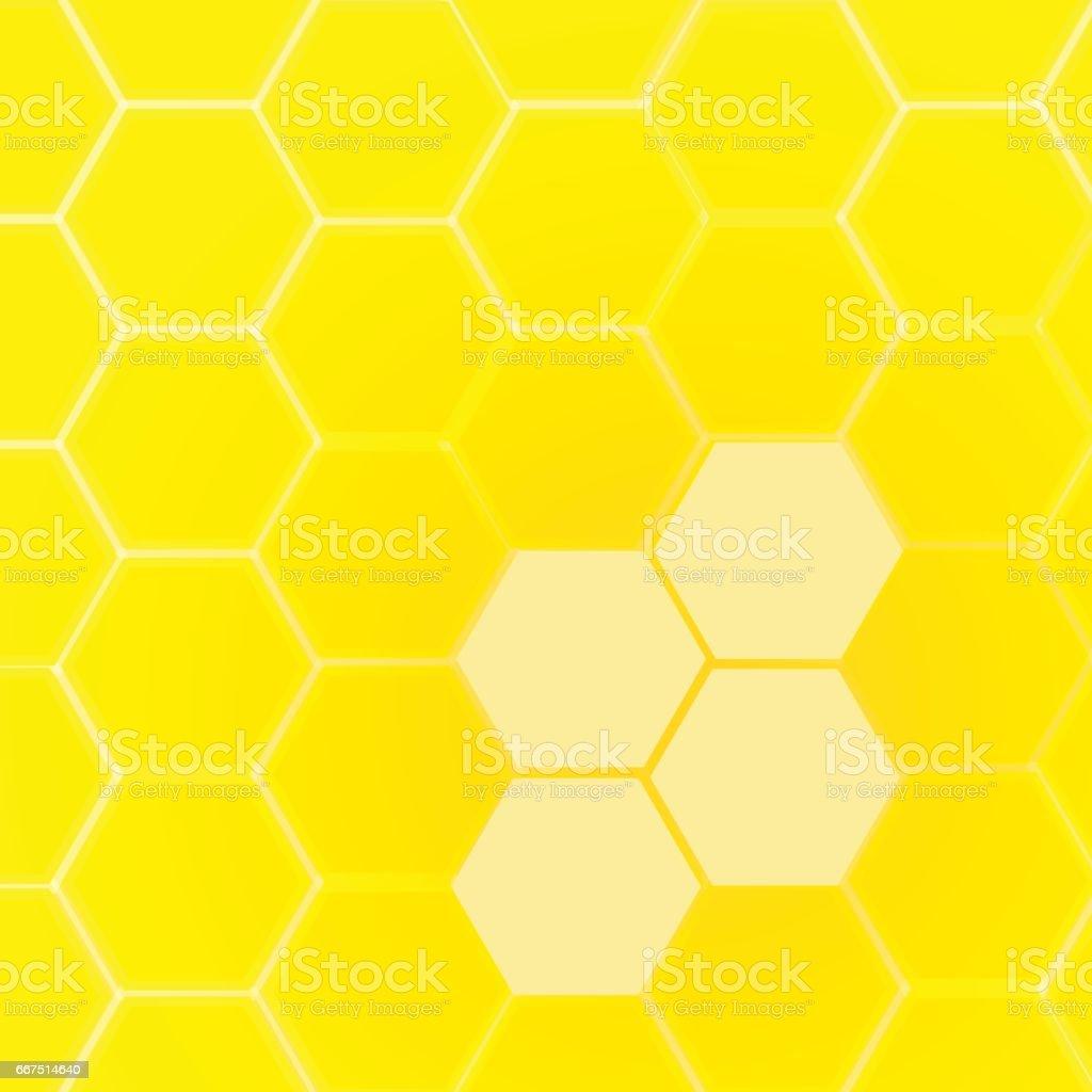 Vector : Honeycomb abstract vector background vector honeycomb abstract vector background - immagini vettoriali stock e altre immagini di acciaio royalty-free
