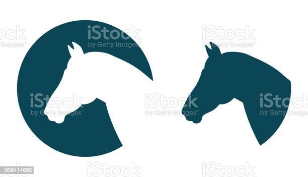 Vector horse head icon vector id938414690?b=1&k=6&m=938414690&s=612x612&h=yfpbyb9t9lgtxgxmoqm zyufs37jm0ndoo afqovd7q=
