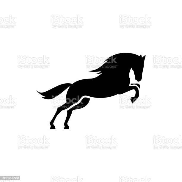Vector horse silhouette view side for retro icons emblems badges vector id862446538?b=1&k=6&m=862446538&s=612x612&h=b1p4nfalmqmrijjpcuuidwebtagnax weavouor6k54=