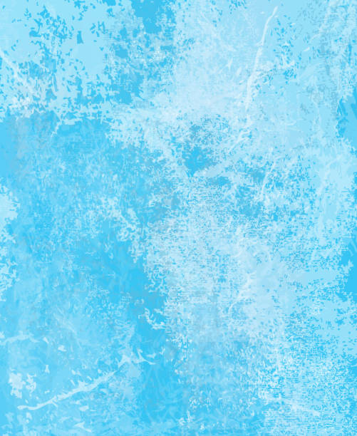 ice vector art graphics freevector com https www freevector com vector ice