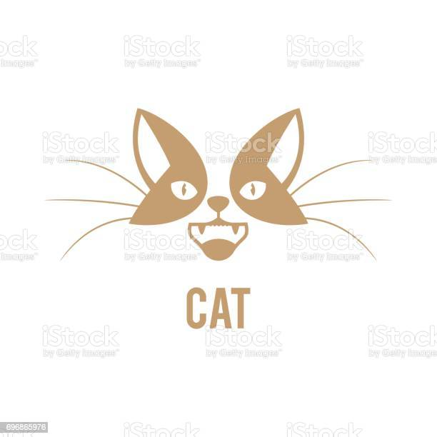 Vector icon design template for pet shops vector id696865976?b=1&k=6&m=696865976&s=612x612&h= 4pbjbgdj2yjueecc8en p yr84fytfeygbq14uyoso=