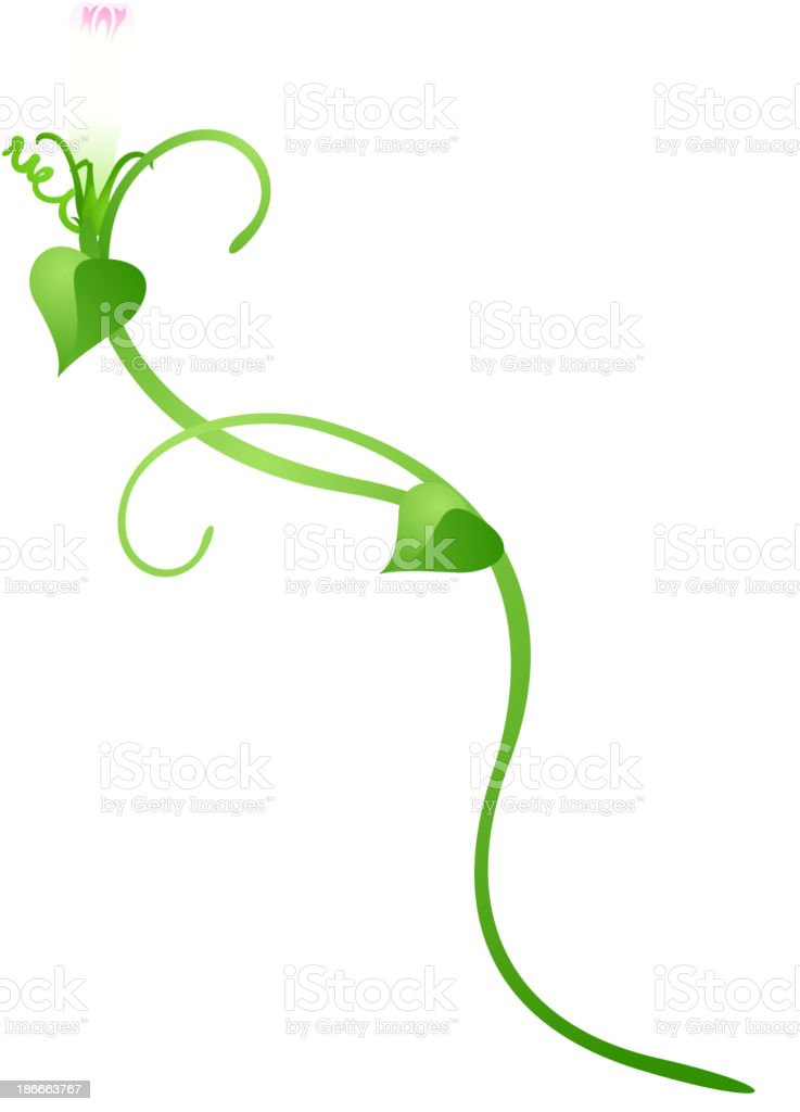vector icon flower royalty-free vector icon flower stock vector art & more images of bugle