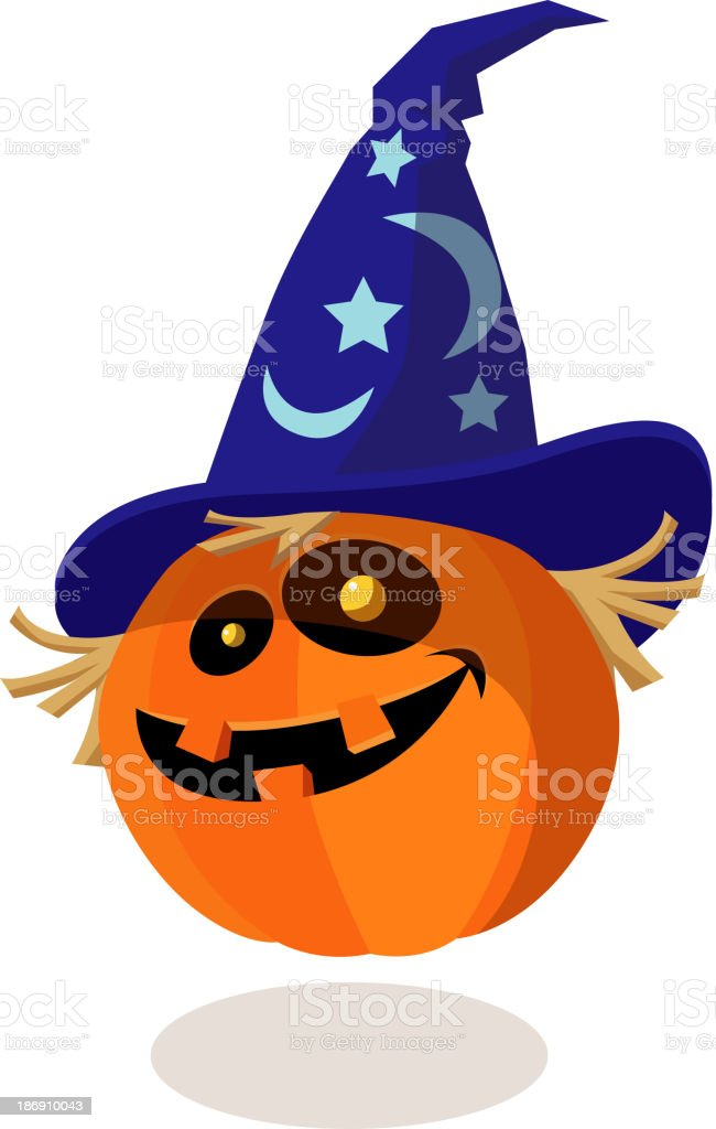 vector icon halloween royalty-free vector icon halloween stock vector art & more images of amber