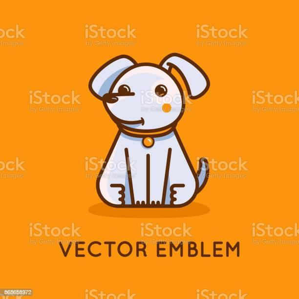 Vector icon illustration and emblem design template in cartoon linear vector id868658972?b=1&k=6&m=868658972&s=612x612&h=7ifyff1np44jhlb lyxjtxkdjhb34 f4m ij6fo7vqg=
