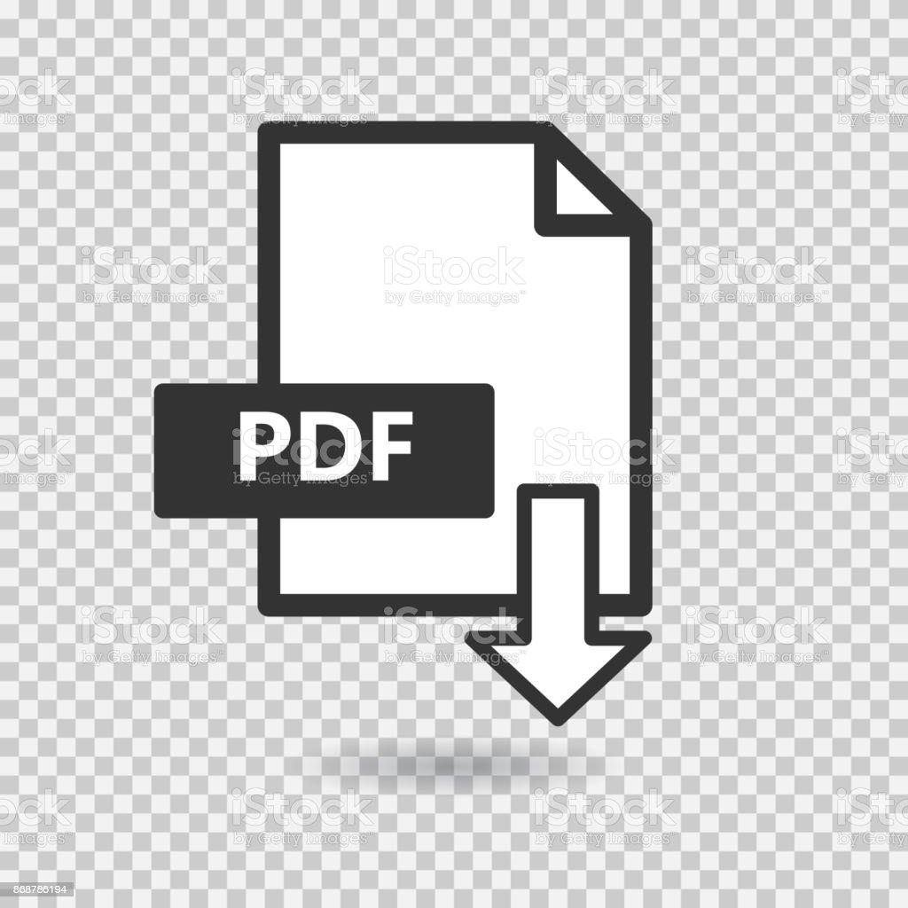 アイコン pdf アイコンおよびwebロゴに関するガイドライン