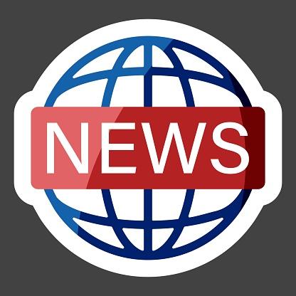 Make News Credible Again | UC Berkeley School of Information