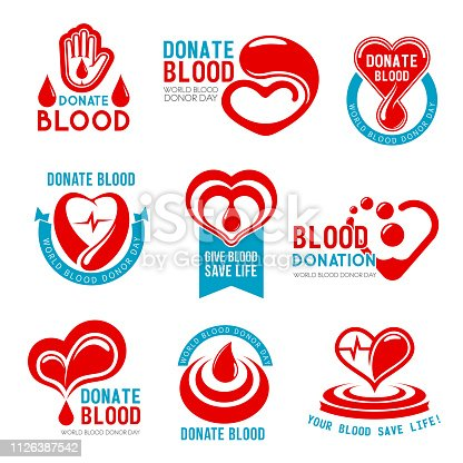 Free Blood Donation Psd And Vectors Ai Svg Eps And Psd