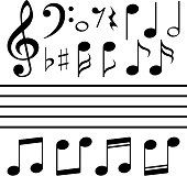https://media.istockphoto.com/vectors/vector-icons-set-music-note-vector-id174313604?s=170x170