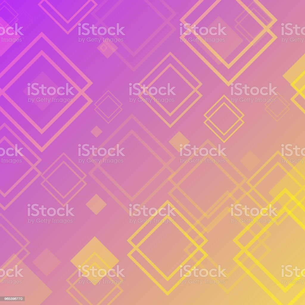 Vector Illustration. Abstract background with rhombus/ Pattern design for banner, poster, flyer, card vector illustration abstract background with rhombus pattern design for banner poster flyer card - stockowe grafiki wektorowe i więcej obrazów abstrakcja royalty-free