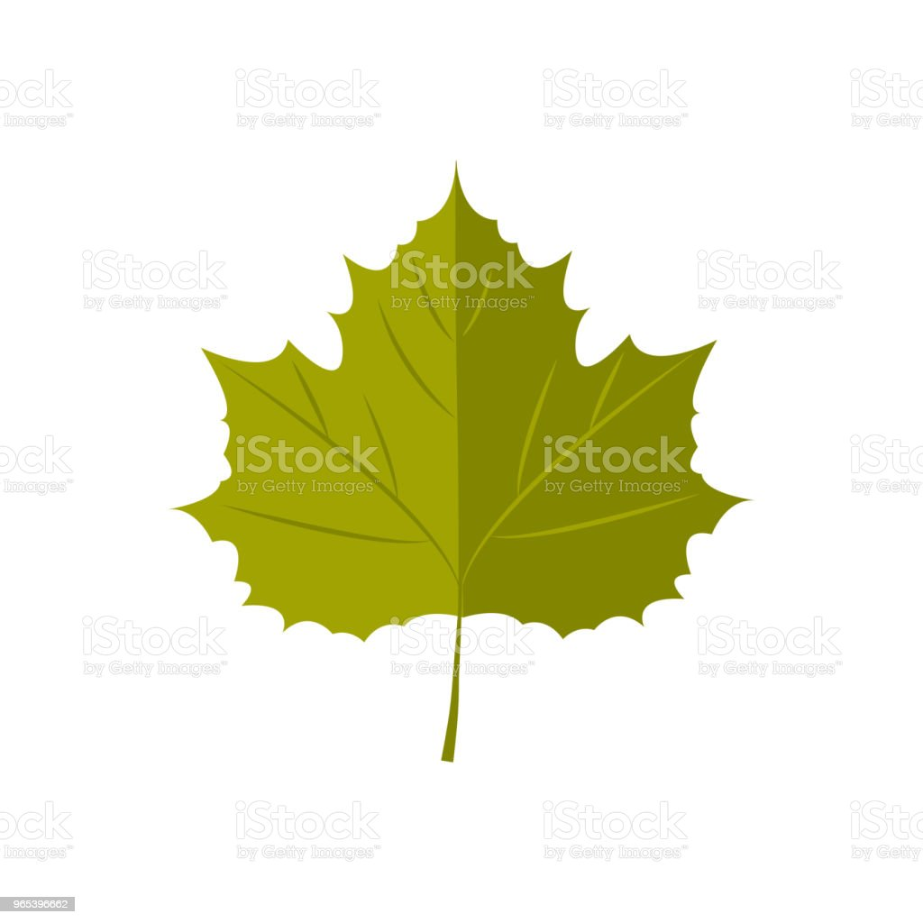 Vector Illustration. Autunm leaf royalty-free vector illustration autunm leaf stock vector art & more images of abstract
