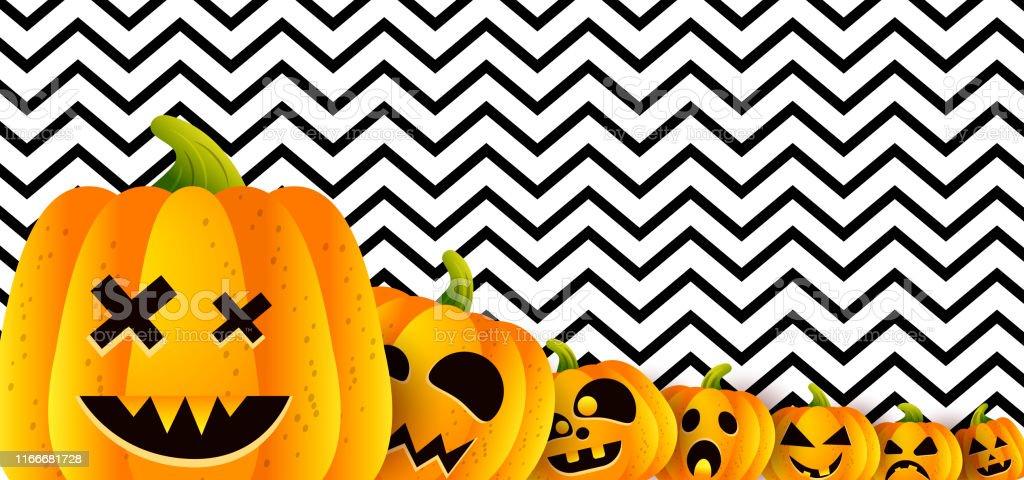 ベクトルイラスト背景 ハロウィーン31 10月休日 おやつのベクターアート素材や画像を多数ご用意 Istock