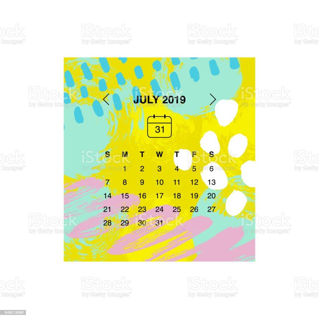 10 Temmuz 2019 Perşembe