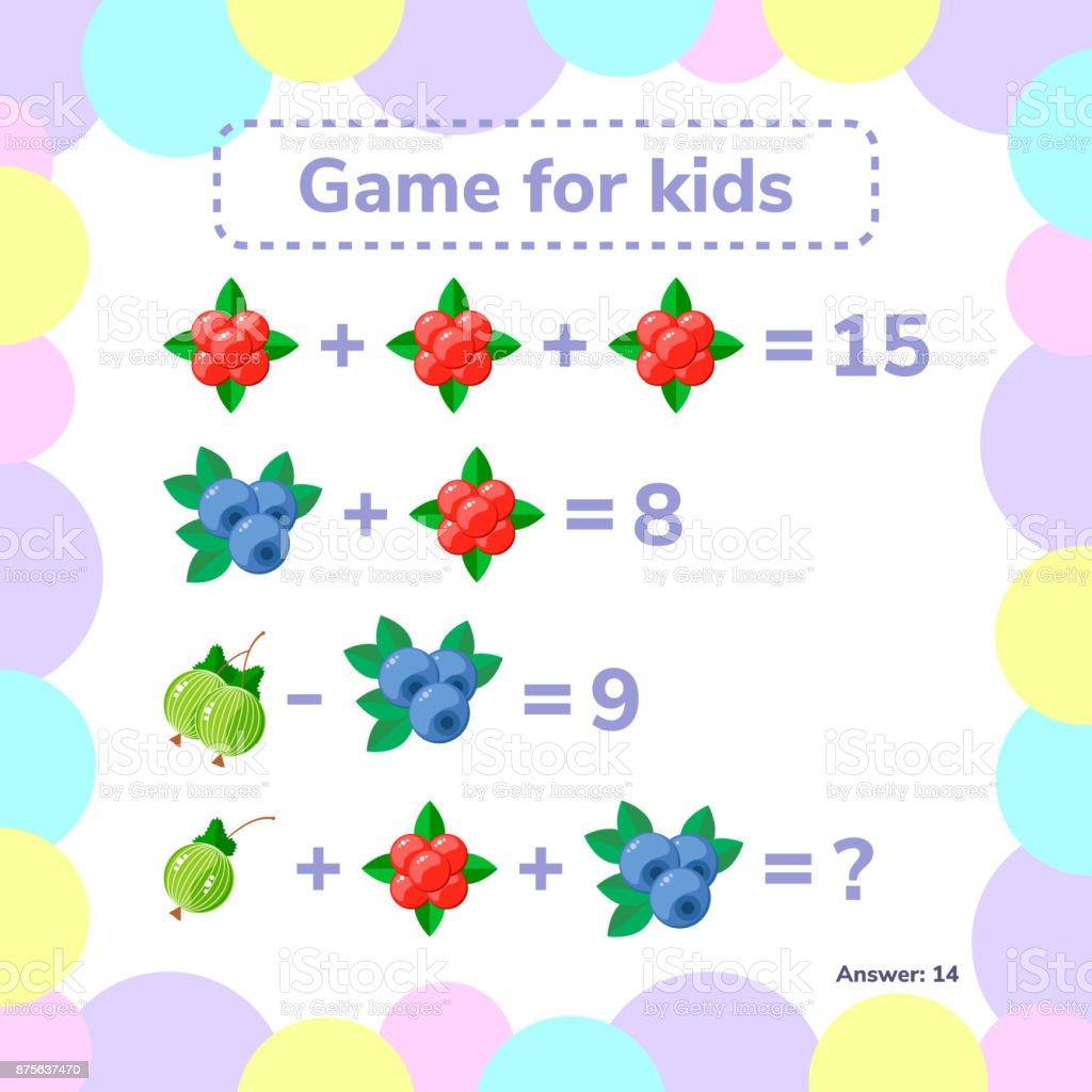 Nett Algebra Mit Antworten Ideen - Gemischte Übungen Arbeitsblätter ...