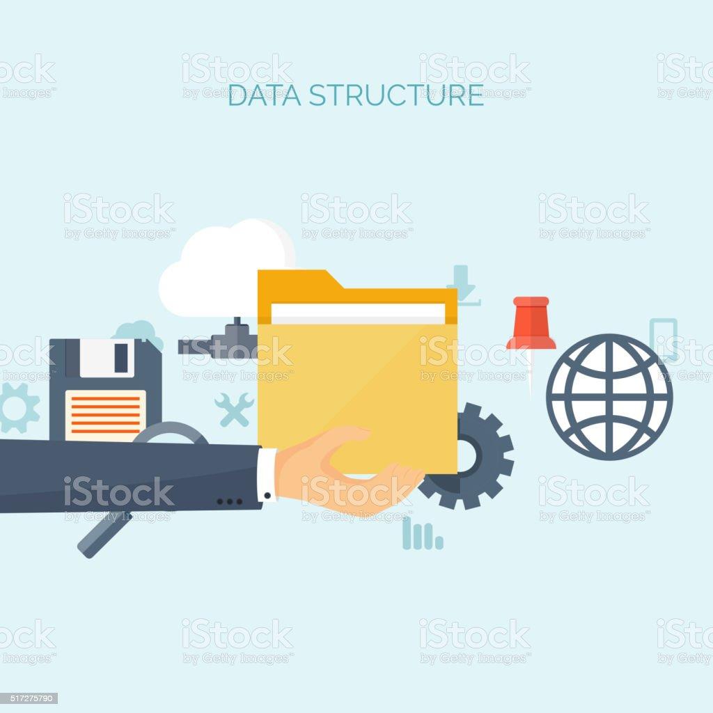 Bajar historial data forex