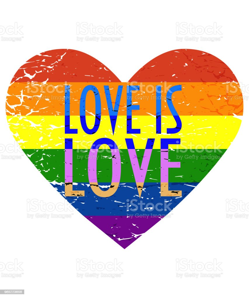 Gay lesbian bisexual transgender month