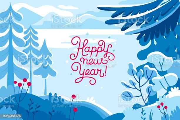 Vector illustration happy new year and christmas holidays winter vector id1024088176?b=1&k=6&m=1024088176&s=612x612&h=hgcjuw2oxftrpqsfhfl3 kmwacse ptgnbtu4ywjmwg=