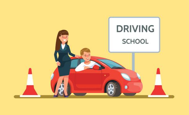 Which is the best Car simulation game to learn driving ...