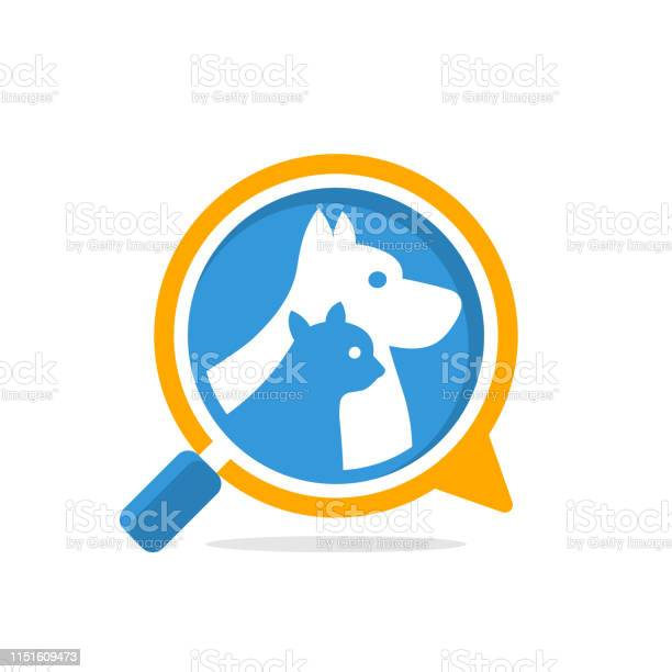 Vector illustration icon with communication and review media to vector id1151609473?b=1&k=6&m=1151609473&s=612x612&h=0qjqacthmznws4 rhycxy5efu7gdb 14mbz8dtu4 xc=