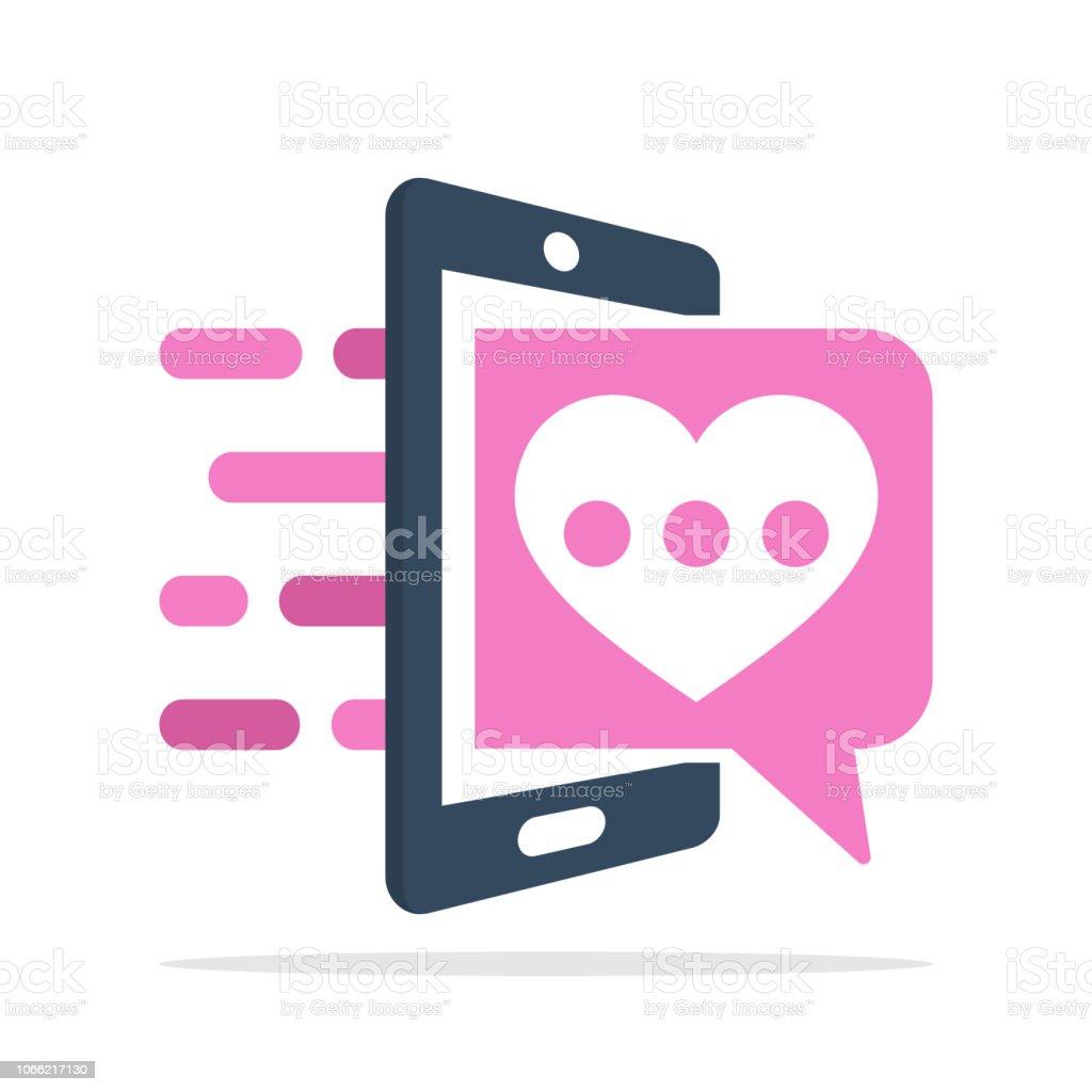 sites de rencontres en ligne pour les mariés