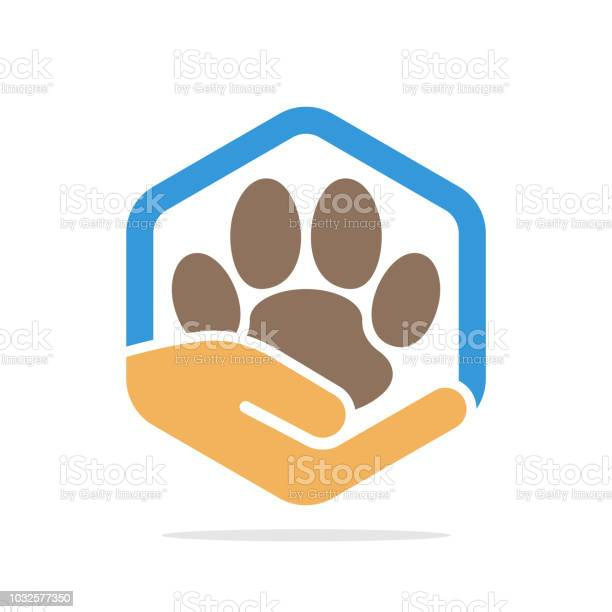 Vector illustration icon with pet care concept vector id1032577350?b=1&k=6&m=1032577350&s=612x612&h=vtsult8pmtlxomajly ldfhheq5kf1hbdnw7zqc jxq=