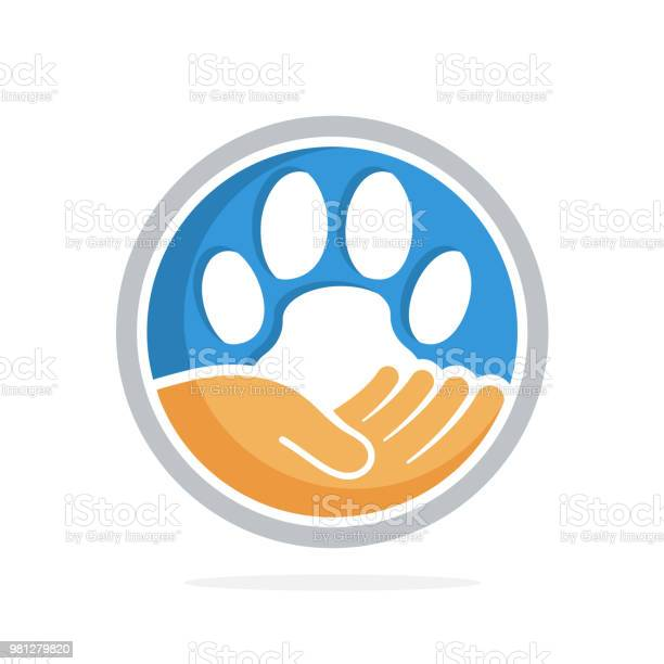 Vector illustration icon with the concept of pet care vector id981279820?b=1&k=6&m=981279820&s=612x612&h=jtbvxlarfml3g pm1c62i5jfdf7phznsiisw  x j9o=